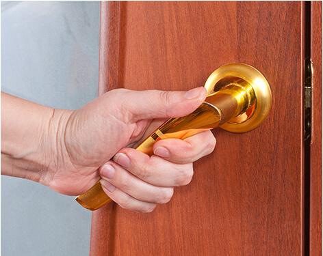 residential Sheepshead Bay locksmith