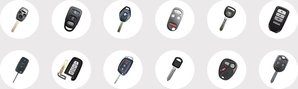 Car Key Programming Brooklyn NY