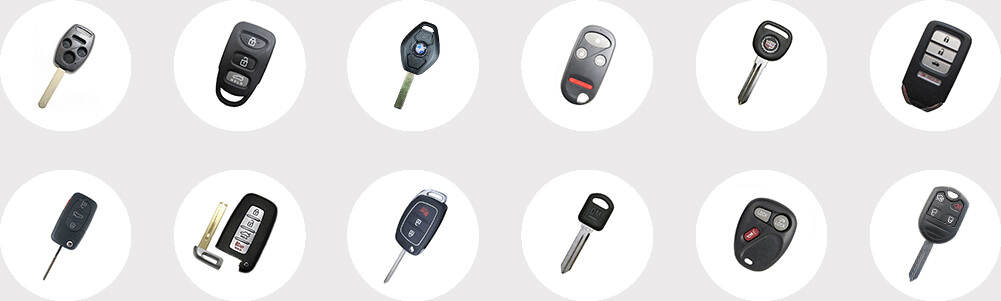 Motorcycle Key Replacement Brooklyn NY